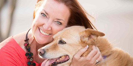 Pet Sitters Care - Who we are