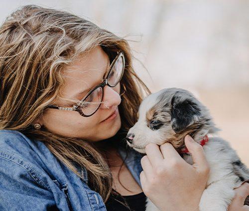 Puppy Services Austin TX